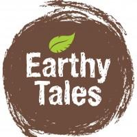 Best Organic Food Products in Delhi & Gurgaon - Earthy Tales