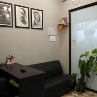 RKs Ink Exposure - Tattoo Shop in Goa