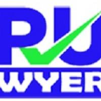 True Lawyer