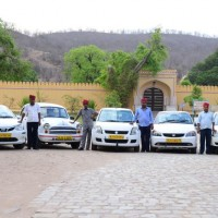 Rajasthan Cars Rental