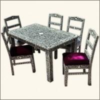 Jodhpur s Wholesale Furniture India