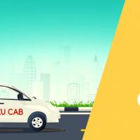 Chiku Cab Service