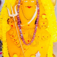 Sri Muneshwara Swamy Temple and Astrology Center