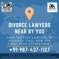 Advocate Shilpi Das & AK Legal Advisors