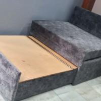 sofamakerpro