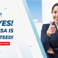 Best Immigration Consultants in Punjab | Study Visa PR Business Visa | Universal Dreams