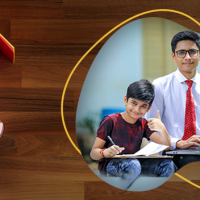Education Management System Software - Vidya Pranali