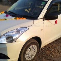 SPICE CABS SERVICE – No.1 OUTSTATION & LOCAL TAXI