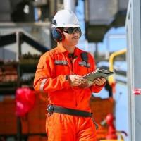 SSPN ReliabilityEdge Pvt Ltd