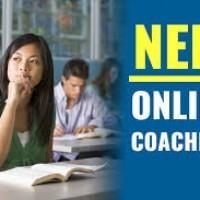 Aims India s Best Coaching For JEE Main & Advanced | NEET UG NTSE Olympiad Examination