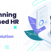 Savvy HRMS - HR Software Management