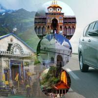 Car Rentals Haridwar