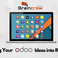Braincrew Apps