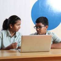 Global Indian International School GIIS Whitefield Campus