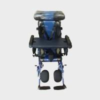 Cureka - Medical supplies online