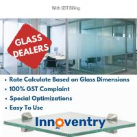 Innoventry Software Pvt Ltd.