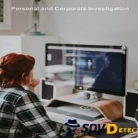 Spy Detective Gurgaon