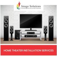 Hi-Tech Image Solutions Pvt Ltd