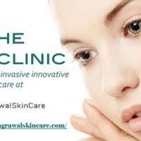 Dr. Agrawal Allergy & Skin Care Centre