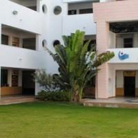 Sattva Vikas - Best CBSE Kindergarten Play School Nursery Jr KG Sr KG Primary Secondary Senior Secondary Montessori Pre School in Ahmedabad