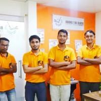 Aidhive Workshop Pvt Ltd