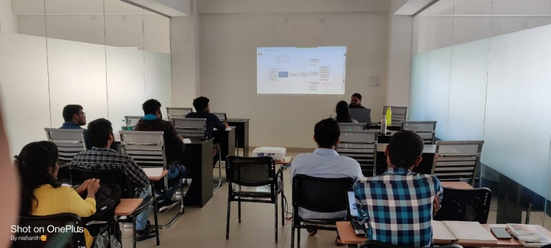 360DigiTMG - Data Science Data Scientist Course Training in Bangalore