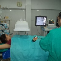 Stem Cell Therapy India