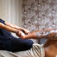 Body to Body Massage in Gurgaon at Flip Body Spa