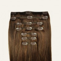 Hair Extensions Castle