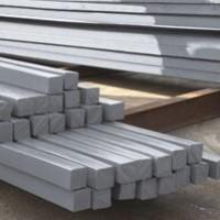 Mahavir Steel Industries LTD
