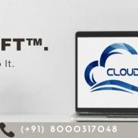 cloudinfosoft