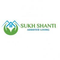 SUKH SHANTI ASSISTED LIVING