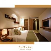 Best Hotels in Nehru Place