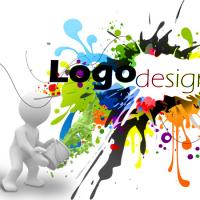 Soch Design