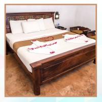 Luxury Hill Resorts in Matheran
