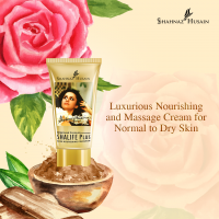 Shahnaz - Herbal Skincare Products