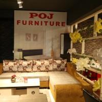 Poj Furniture