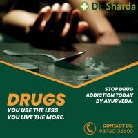 Dr. Sharda Ayurveda- Ayurvedic clinic in Mohali