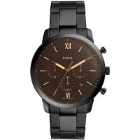 Fossil Watches Online   Ramesh Watch Co.