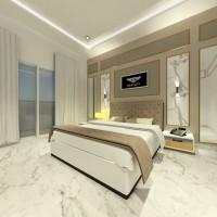 Square7 Architects & Interior Designers