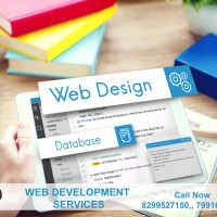 Web Development and Web Designing Company in Kanpur
