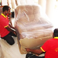 National Packers and Movers Dhanbad
