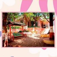 Hotels in Matheran near Market