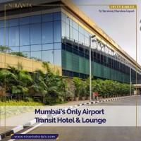 24 hour Check in Hotel in Mumbai