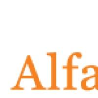 Alfatherm ltd.