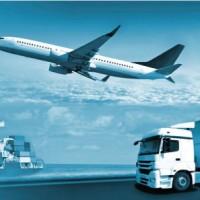 Robinsons Logistics Solutions