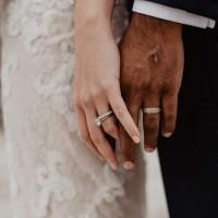 www.Vendors.Wedding