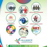 Alliance Tax Experts