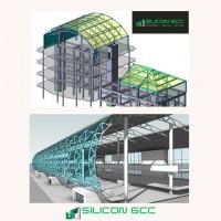S E C D Technical Services LLC