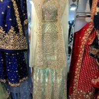 Farid Collection